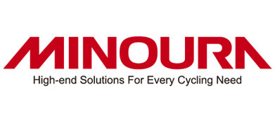 minouraオフィシャルサイト