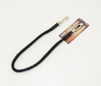 三共DT-ST-03布安全ロープ