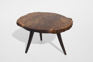 T1427 · Chechen, Wenge#arttable#table#coffeeetable#homedecoration#artcollector#sculpturel#coffeetable#woodworking#interiordesign#woodsculpture#art#woodart#wooddesign#decorativewood#originalartwork#modernwoodsculpture#joergpietschmann#oldwood