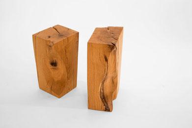 T1074 · Oak#arttabletable#coffeeetable#sculpture#bowl#coffeetable#woodworking#interiordesign#woodsculptures#art#woodart#wooddesign#decorativewood#originalartwork#modernwoodsculpture#joergpietschmann#oldwood