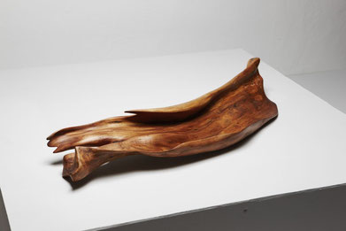 V0167 · Willow#vessel#bowl#coffeetable#woodworking#interiordesign#woodsculptures#art#woodart#wooddesign#decorativewood#originalartwork#modernwoodsculpture#joergpietschmann#oldwood
