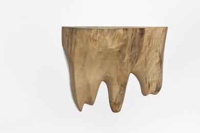 W2310 · Poplar#wallart#wallshelf#woodworking#interiordesign#woodsculptures#art#woodart#wooddesign#decorativewood#walldecoration#wallsculpture#originalartwork#modernwoodsculpture#joergpietschmann#oldwood