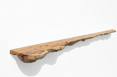 W1224 · Zirikote#wallart#wallshelf#woodworking#interiordesign#woodsculptures#art#woodart#wooddesign#decorativewood#walldecoration#wallsculpture#originalartwork#modernwoodsculpture#joergpietschmann#oldwood