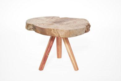 T2591  · Lagerstromie, Rosewood#arttable#table#coffeeetable#homedecoration#artcollector#sculpturel#coffeetable#woodworking#interiordesign#woodsculpture#art#woodart#wooddesign#decorativewood#originalartwork#modernwoodsculpture#joergpietschmann#oldwoo