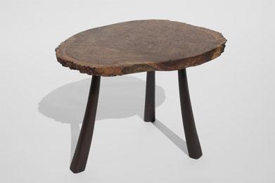 T1437 · Chechen, Wenge#arttable#table#coffeeetable#homedecoration#artcollector#sculpturel#coffeetable#woodworking#interiordesign#woodsculpture#art#woodart#wooddesign#decorativewood#originalartwork#modernwoodsculpture#joergpietschmann#oldwood
