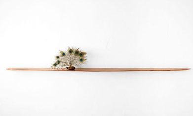W1032 · Pao Rosa#wallshelf#coffeetable#woodworking#interiordesign#woodsculptures#art#woodart#wooddesign#decorativewood#originalartwork#modernwoodsculpture#joergpietschmann#oldwood