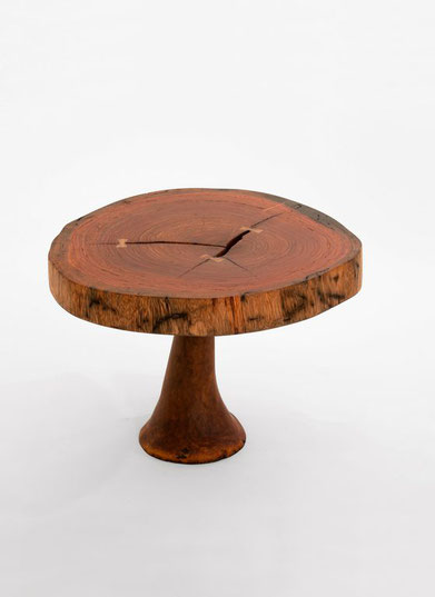 T1104 · Ebiara, Australian Grass Tree#arttable#table#coffeeetable#homedecoration#artcollector#sculpturel#coffeetable#woodworking#interiordesign#woodsculpture#art#woodart#wooddesign#decorativewood#originalartwork#modernwoodsculpture#joergpietschmann#oldwoo