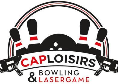 Loisirs 66  la carte de réduction Perpignan laser game