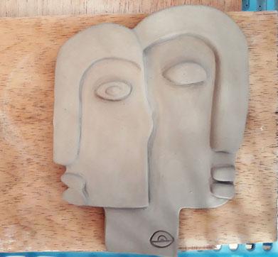cerámica  málaga  benalmádena