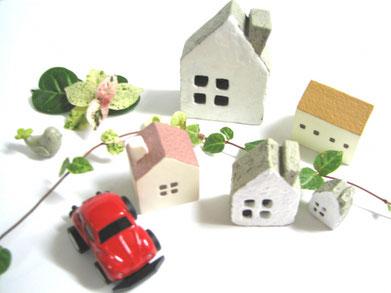clean-up,クリーンアップ,ハウスクリーニング,一般家庭,掃除,茨城県ひたちなか市