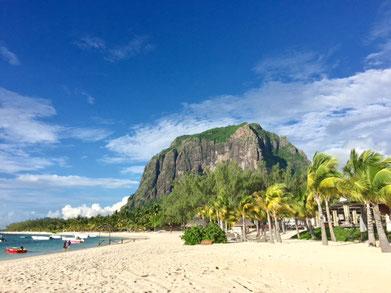 Mauritius Reisetipps