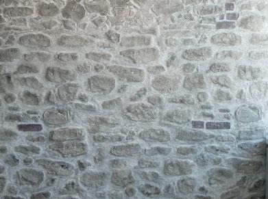 Steinwerke.ch moderne Wandverkleidung - Deko - Design - Wandpaneele, Modern - Elegant - Exklusiv - Steinwandbeleuchtung - Kunststein - Ambiente - Freude