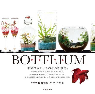 2013年10月発売。成山堂書店