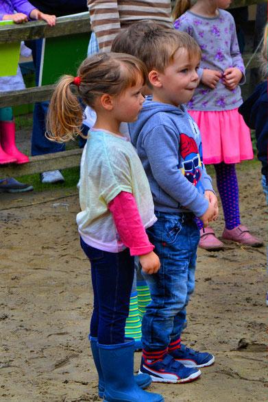 Farmfest der Kinder- und Jugendfarm Bremen 46