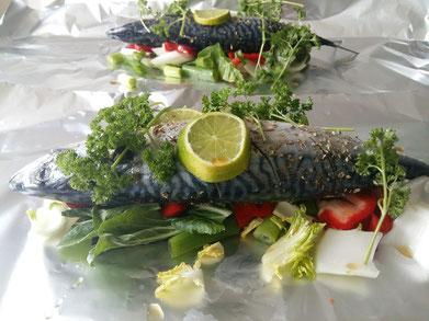 catering utrecht, kok aan huis