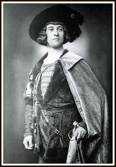 Faust -  FAUST di Charles Gounod
