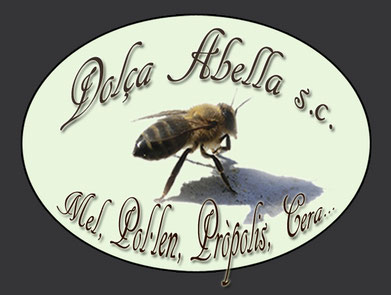 Logo de Dolça Abella S.C.