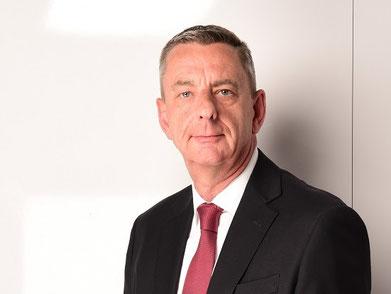 Gas- und Stromkosten-Berater Klaus Erlenkötter