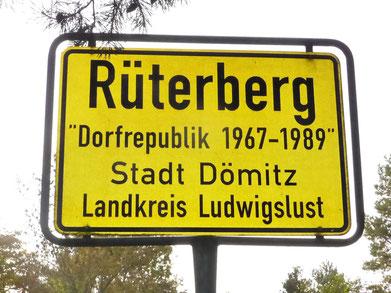 Dorfrepublik Rüterberg