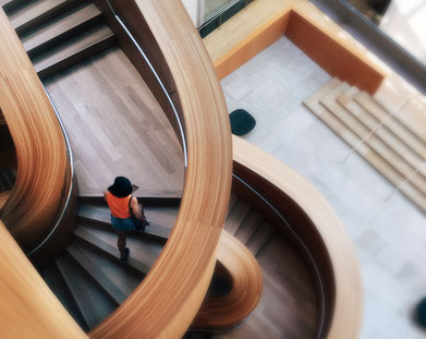 Premium Floors gelegde pvc vloer in Ridderkerk