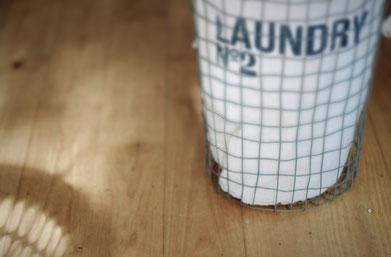 In Sliedrecht geplaatste pvc vloer door Premium Floors