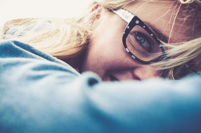 Myopia treatment in Ukraine