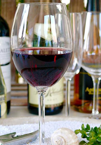 Meyers Gasthaus Maschen, Seevetal, Weine, Weinkarte, Getränke
