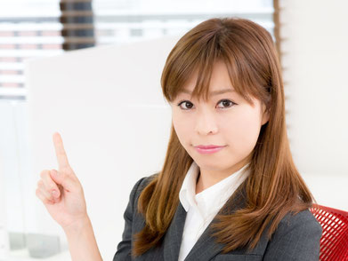 頸椎ヘルニアで腕が痛い奈良県葛城市の女性