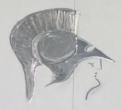 Essai d'outils pour le portrait d'ATHENA