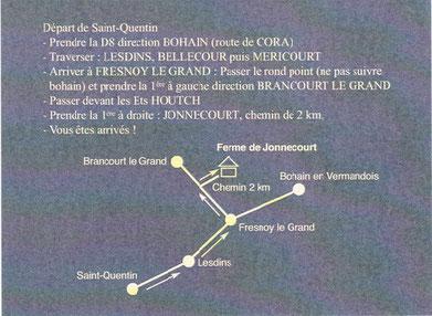 salle de reception saint quentin 02 jonnecourt