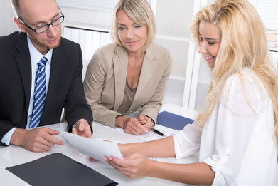 Risikolebensversicherung preiswert, günstige und flexible Absicherung mit Nachversicherungsgarantie