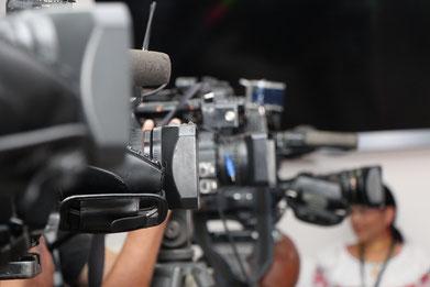 Medien - Presse