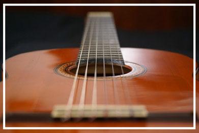 Guitarra tormosoler tormo soler compositor guitarrista