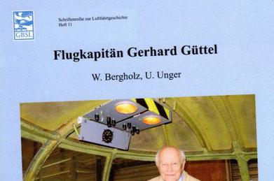 Gerhard Güttel, D&B.Otto, 152, IG Luftfahrt Dresden