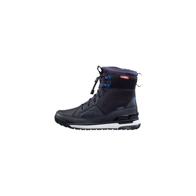 Helly Hansen ULLR Transition HT Boot