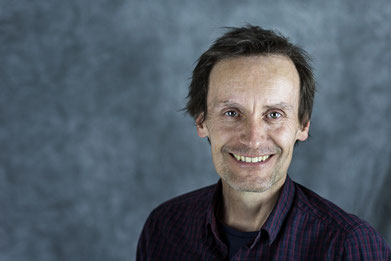 Ralph Woesner