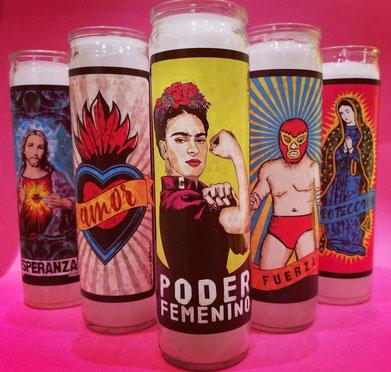 mexikanische-glueckskerzen-jesus-kerze-kaufen