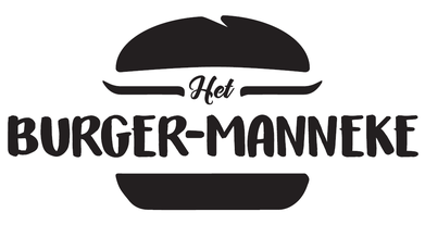 foodtruck-burger-manneke