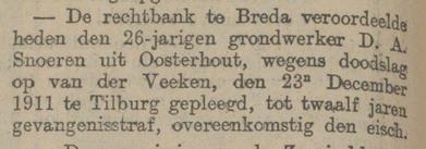 Haagsche courant 23-02-1912