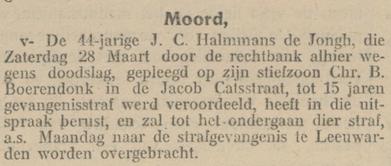 De Maasbode 12-04-1908