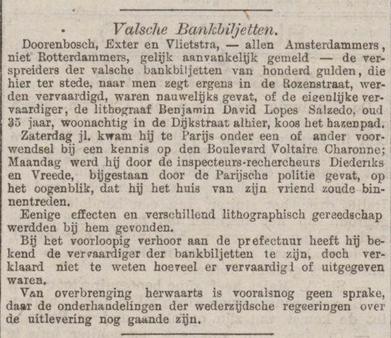 Algemeen Handelsblad 08-06-1883