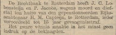 Het nieuws van den dag : kleine courant 01-11-1905