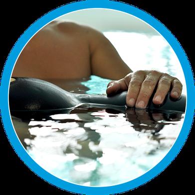 Schwangerschaftsschwimmen TPZ Ibbenbüren