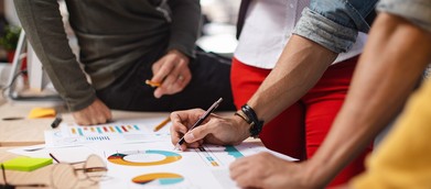 Kreativ-Partner-Dienstleistung-Webdesign-Jimdo-Albert-Wiesinger-Button