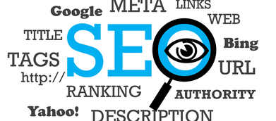 Kreativ-Partner-Dienstleistung-Google Adwords-Suchmaschinenwerbung-SEA-Albert-Wiesinger-Button