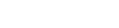 Portraits of Nature logo