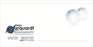 flyer-grafikwerstatt-firmenlogo-weihnachtskugeln-anschrift-linie