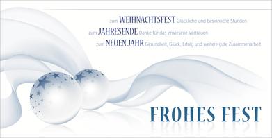 flyer-grafikwerstatt-thielen-sprueche-wuensche-weihnachtskugeln-schleier