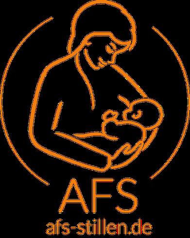 Mutter stillt ihr Neugeborenes, Quelle: shutterstock.com