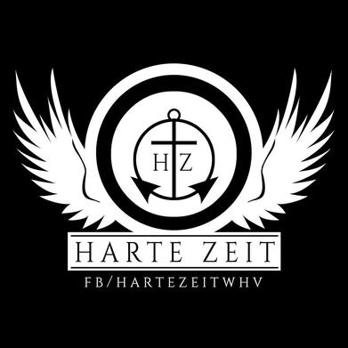 Harte Zeit 2012-jetzt Wilhelmshaven